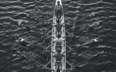 The Pinnacle of Teams